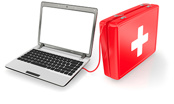 HP-Laptop-service-Center-in-Chennai